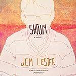Shtum: A Novel   Jem Lester