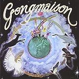 Gongmaison by Gong
