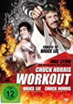 Chuck Norris - Workout