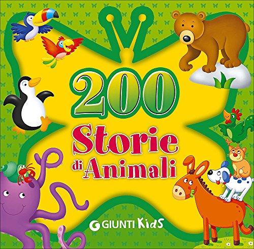 200-storie-di-animali
