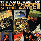 Very Best of Billy Thorpe & the Aztecsby Billy Thorpe