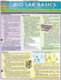 Bio Lab Basics (Quickstudy: Academic)