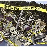 Demolicious Rsd [Vinyl LP]