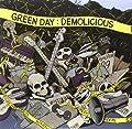 Demolicious [VINYL]
