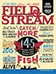 Field & Stream (1-year automatic rene...