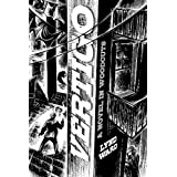 Vertigo: A Novel in Woodcuts (Dover Fine Art, History of Art) ~ Lynd Ward