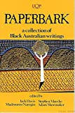 img - for Paperbark: A Collection of Black Australian Writings (UQP Black Australian Writers) book / textbook / text book