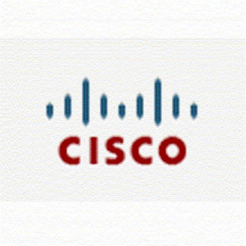 CON-SNT-AS5B50K9 - SMARTNET 8X5XNBD (3Y) PROMO für die Cisco Security Appliance ASA5505-50-BUN-K9