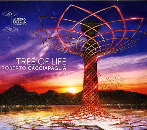 Tree of Life Suite