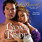 Lyon's Bride: The Chattan Curse, Book 1 | Cathy Maxwell