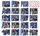 Push: Deluxe Edition Bros