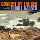Concert By the Sea (Vinyl)