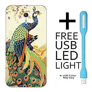 Samsung Galaxy On7 Pro Case, Hamee TM Stylish designer Printed Hard Back Skin Case Cover For Samsung Galaxy On7 Pro Cover (Combo 9)