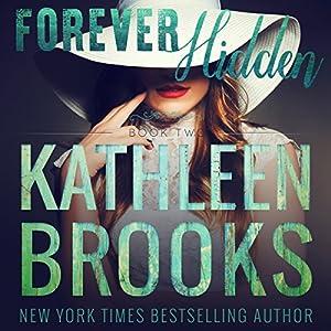 Forever Hidden Audiobook