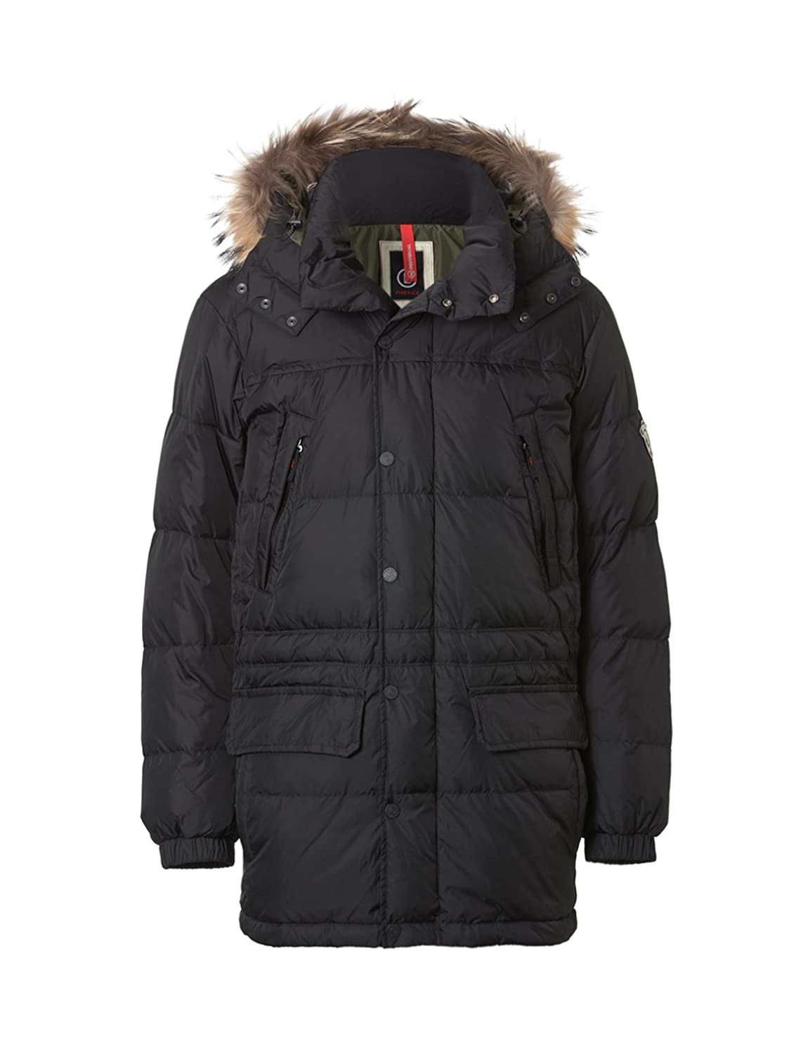 Bogner Fire + Ice Herren Jacke Ethan2-D günstig bestellen