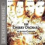 The Cherry Orchard | Anton Chekhov