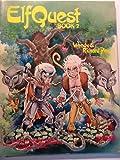 Elfquest Book 2
