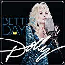 Better Day [+Digital Booklet]