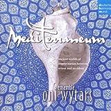 Mediterraneum Oni Wytars