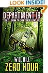 Department 19/Zero Hour