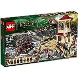 LEGO The Hobbit 79017: Battle of Five Armies