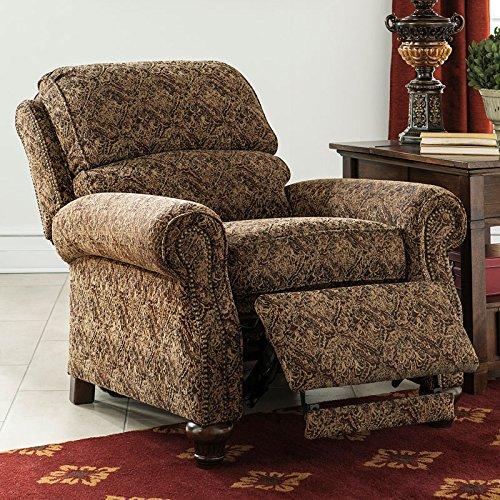 signature-design-by-ashley-u780xx30-walworth-accent-collection-recliner-garnet