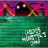 MONSTER'S CAMP