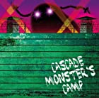 MONSTER'SCAMP