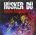 Candy Apple Grey [Vinyl LP]