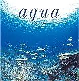 アイソトニック・サウンド Aqua〜アクア