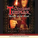 Keeper of the Grail: The Youngest Templar Trilogy, Book 1 Audiobook by Michael P. Spradlin Narrated by Paul Boehmer