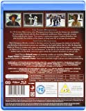 Image de The Three Musketeers / The Four Musketeers - 2-Disc Set ( The 3 Musketeers / The 4 Musketeers ) ( Th