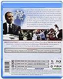 Image de Family Man [Blu-ray]