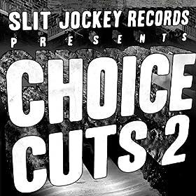 Choice Cuts 2