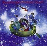 Beziehungen by Annexus Quam (1999-02-15)