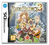 Rune Factory 3 (Nintendo DS)