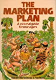 The Marketing Plan (0434912239) by McDonald, Malcolm H.B.