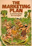 The Marketing Plan (0434912239) by McDonald, Malcolm H.B.