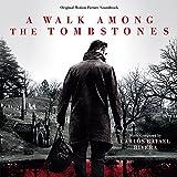 Ruhet In Frieden (OT: A Walk Among The Tombstones)