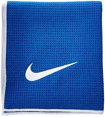 "Nike Microfiber Golf Towel (19"" x 41"")"
