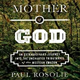 For fans of The Lost City of Z, Walking the Amazon, and Turn Right at Machu Picchu comes naturalist and explorer Paul Rosolie's extraordinary adventure in the uncharted tributaries of the Western Amazon - a tale of discovery that vividly captures ...
