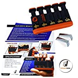 Finger-Master-Hand-Strengthener-Best-Exerciser-for-Arthritis-Therapy-and-Grip-Finger-Strengthening-Whether-for-Guitar-Practice-Rock-Climbing-Training-as-well-as-Trigger-Finger-Training