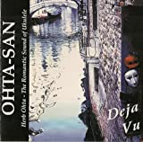 Deja Vu (Herb Ohta-The Romantic Sound of Ukulele)