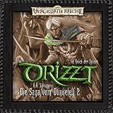 Drizzt - Die Saga Vom Dunkelelf 2