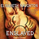 Enslaved: Eternal Guardians, Book 5