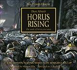 Horus Rising (Abridged) (Horus Heresy)