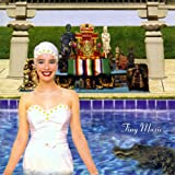 Tiny Music...Songs From The Vatican Gift Shop ~ Stone Temple Pilots