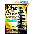 Vine and Olive; Or, Young America in Spain and Portugal: A Story of Travel and Adventure