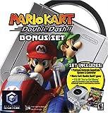 Mario Kart Holiday Bundle
