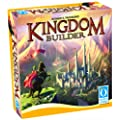 Kingdom Builder Game